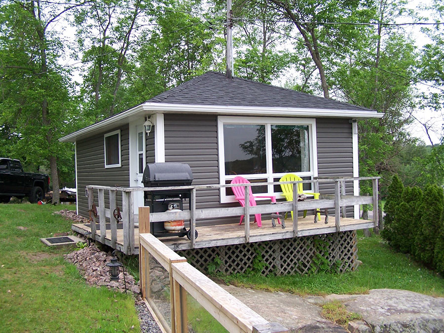 Prime Lake Nipissing Northern Ontario Family Cottage Rental Download Free Architecture Designs Embacsunscenecom