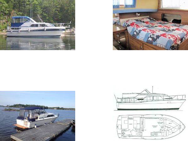 Lake-Nipissing-houseboat-rental-1