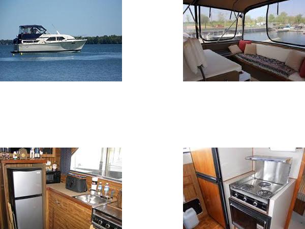 Lake-Nipissing-houseboat-rental-2