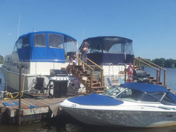 West-Nipissing-resort-yachts-and-bowrider